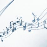 めっちゃいい音♪高音質でおすすめなiPhoneイヤホン